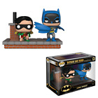 Ultimate Funko Pop Robin Figures Checklist and Gallery 6