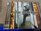 Eric Martin (2) ‎– Somewhere In The Middle 7567-83108-2  Europe CD E250-90