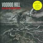 VOODOO HILL - WILD SEED OF MOTHER EARTH * NEW CD