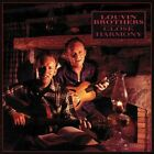 LOUVIN BROTHERS-CLOSE HARMONY (BOX) CDBL NEW