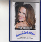 2012 Leaf Pop Century Trading Cards 28