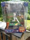 Alex Rodriguez Figurine Starting Lineup Stadium Stars Seattle 1999 NEW