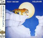 Spellbound - Tygers Of Pan Tang (CD New) 4988005688378
