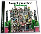 Madhouse - Silver Convention (CD New)