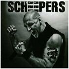 Scheepers : Scheepers CD (2011) Value Guaranteed from eBay's biggest seller!