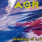 Aor : Dreaming Of L.A. CD Value Guaranteed from eBay's biggest seller!