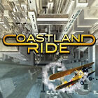 Coastland Ride : On Top of the World CD (2011) Expertly Refurbished Product