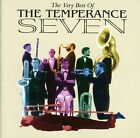 The Temperance Seven, Temperence Seven - Very Best of [New CD]