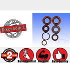 Athena Engine Oil Seal Kit for Keeway Flash