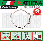 Best Quality Clutch Cover Gasket- Kawasaki KX II 85 D Grossrad  - 2014