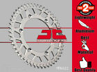 JT Alu Rear Sprocket - 50 T- Beta RR 400 Enduro - 2010 - 10 60 reg