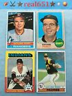 Top 10 Gaylord Perry Baseball Cards 19