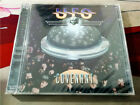 UFO - Covenant SH 11422 US 2xCD Sealed New H1-1B