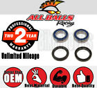 All Balls Racing Wheel Bearing&Seal Kit for Cagiva N1