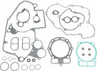 Moose Racing Complete Engine Gasket Kit w/out Oil Seals (0934-0622)