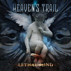 Heaven's Trail : Lethal Mind CD (2018) Highly Rated eBay Seller Great Prices