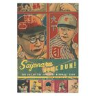 10 Must-Have Books About Sports Cards 31