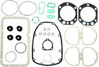 Athena Complete Engine Gasket Kit (excluding oil seal) P400068850750