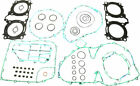 Athena Complete Engine Gasket Kit (excluding valve cover) P400485870171