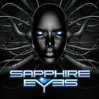 Sapphire Eyes : Sapphire Eyes CD (2012) Highly Rated eBay Seller, Great Prices