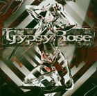 Gypsy Rose : Gypsy Rose CD (2005) Value Guaranteed from eBay's biggest seller!