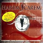 Harem Scarem : Overload CD (2005) Value Guaranteed from eBay's biggest seller!
