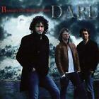 Dare : Beneath the Shining Water CD (2007) Incredible Value and Free Shipping!