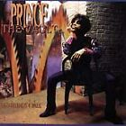 The Vault: Old Friends 4 Sale by Prince (CD, Aug-1999, Warner Bros.)