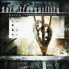 Dark Tranquillity : Haven CD Value Guaranteed from eBay's biggest seller!