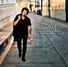Steve Lukather : Transition CD (2013) Highly Rated eBay Seller, Great Prices