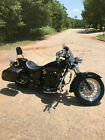 2007 Other Makes Ridley Auto glide 2007 Ridley Auto Glide Classic Automatic only 1850 one owner miles