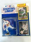 Starting Lineup figure Mike Scott Houston Astros NEW