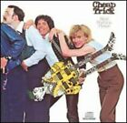 Cheap Trick : Next Position Please CD Highly Rated eBay Seller, Great Prices