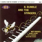 B. Bumble and the Stingers - Nut Rocker and All the Classics [CD]