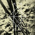 Common King Eider - Shrines For The Unwanted, Respite For The Cast Aside [CD]