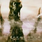 Zero Hour : The Towers of Avarice CD (2004) Incredible Value and Free Shipping!