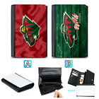 Minnesota Wild Collecting and Fan Guide 29