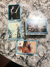 1980 Topps Star Wars: The Empire Strikes Back Series 2 Trading Cards 8