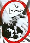 The Lovers DVD 2008 Criterion Collection