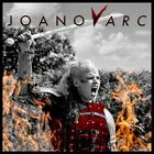Joanovarc (CD New)