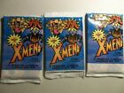 The Uncanny Guide to X-Men Collectibles 47
