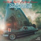BLUE OYSTER CULT-ON YOUR FEET OR ON YOUR KNEES CD NEW