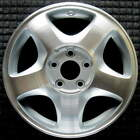 Nissan Quest Machined 16 inch OEM Wheel 1999 2002