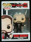 Funko Pop Die Hard Vinyl Figures 13