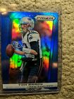 Sorting Through the 2013 Panini Prizm Football Prizm Parallels and Where to Find Them 23
