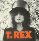 New T-REX The Slider 40th Ann JAPAN-ONLY Book Style Sleeve 2CD+DVD Free sh... JP