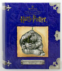 Hallmark Keepsake Harry Potter Hagred and Norbert The Dragon Ornament  NEW