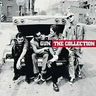 Gun - The Collection [CD]
