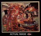 1938 Gum Inc. Horrors of War Trading Cards 15