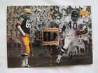 Ray Nitschke Cards, Rookie Card and Autographed Memorabilia Guide 18